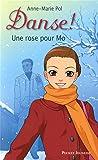 7. Danse ! Une rose pour Mo (07)