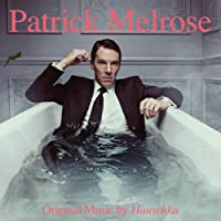 Patrick Melrose (Music from the Original TV Series)