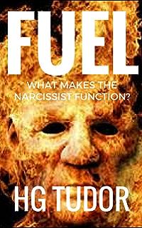 Escape: How to Beat the Narcissist eBook: H G Tudor: Amazon co uk
