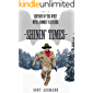 History of the West with Jemmey Fletcher: Shinin' Times