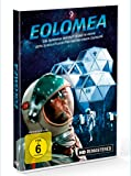 Eolomea (HD-Remastered)