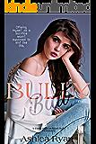 Bully Bait: A Dark High School Romance (Centennial High Book 1)