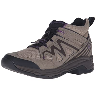 ARIAT Women's Maxtrak Ul Hiking Shoe | Hiking Shoes