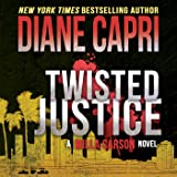 Twisted Justice: Justice, Book 2