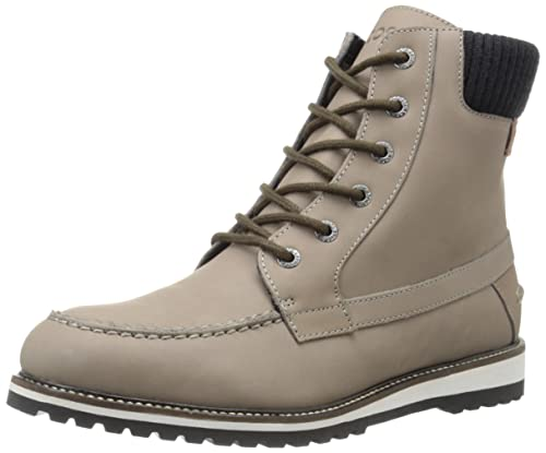 Buy Lacoste Women's Eclose 4 W Boot at