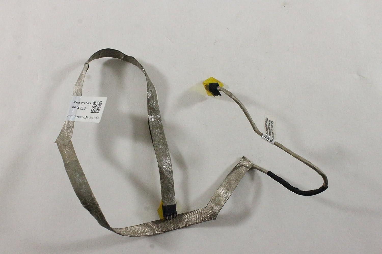 Dell Inspiron N7110 J1Y0Y Webcam Cable