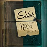 Greatest Hymns Vols. 1 & 2 (2CD)