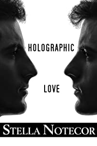 Holographic Love