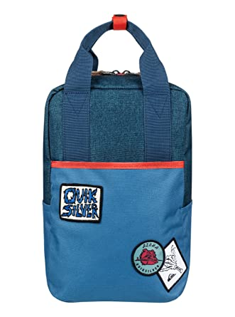 a76a7846bfcb8 Quiksilver Tote - Extra Small Backpack - Extra kleiner Rucksack - Jungen
