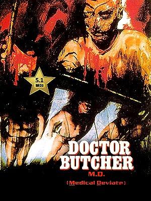 zombie 1980 full movie