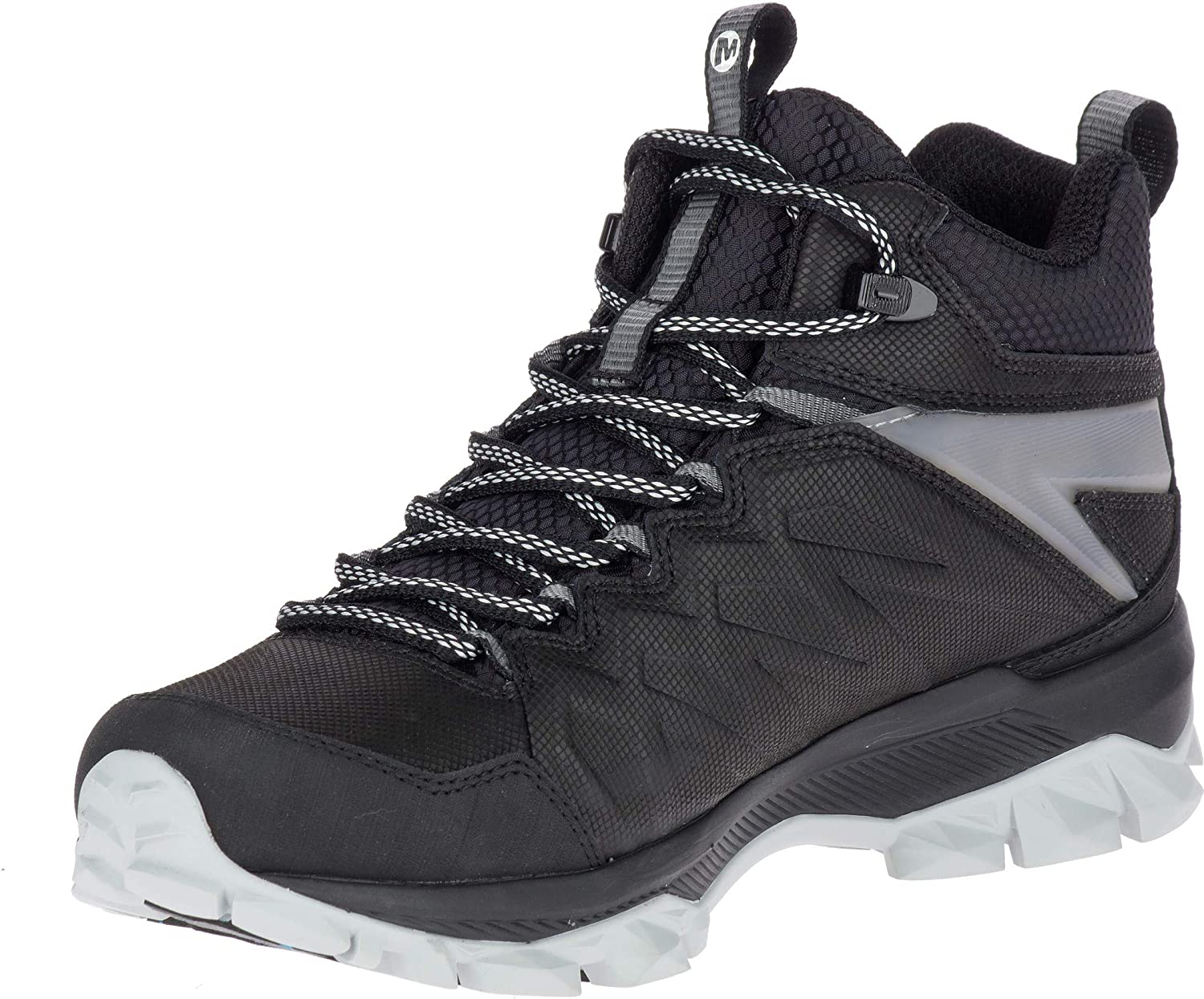 Thermo Freeze 6 Waterproof Shoes