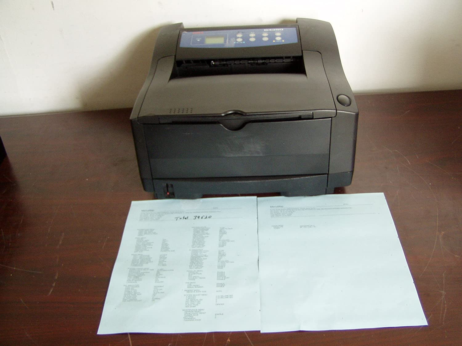 B4350 PRINTER WINDOWS 8 DRIVER DOWNLOAD