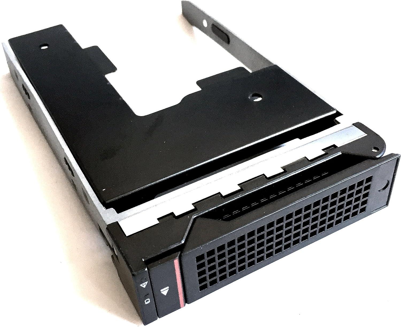"03X3835 03X3969 3.5"" SAS/SATA Hard Drive Trays with FRU00FC28 2.5"" to 3.5"" for IBM Lenovo Thinkserver RD330 RD430 TS430, TS530, TS440"