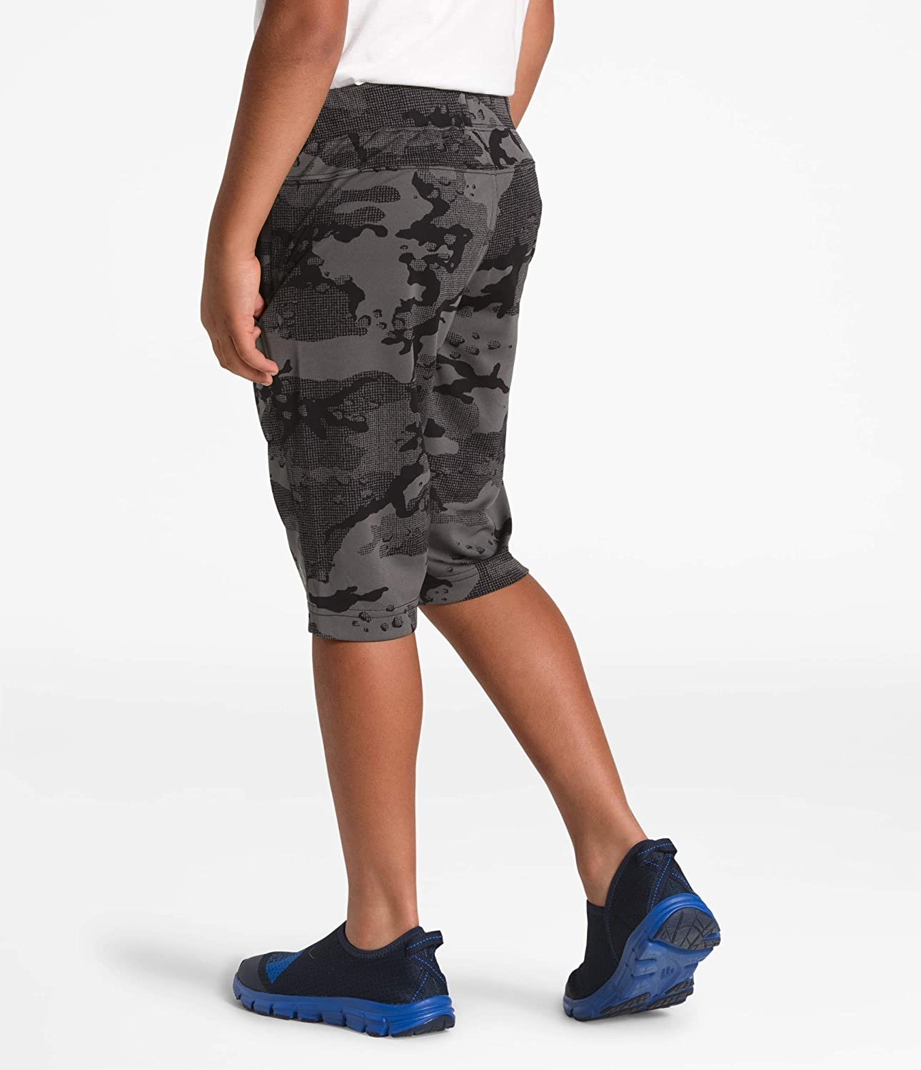 Little Kids//Big Kids The North Face Kids Boys Mak 2.0 Shorts