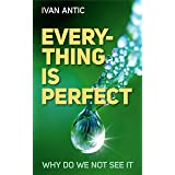 Everything Is Perfect: Why Do We Not See It (Existence - Consciousness - Bliss Book 6)