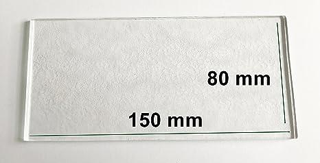 /9/x 6/mm Tata Gisele/© Kinder-Ohrringe aus Sterling-Silber 925//000/rhodiniert und Epoxidharz/ /Fu/ßballschuh,/