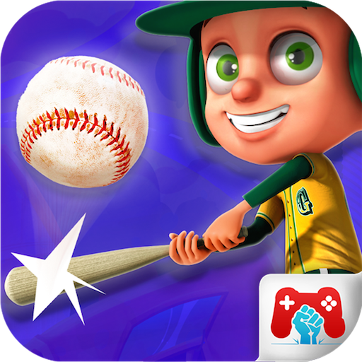 - Baseball Xtreme