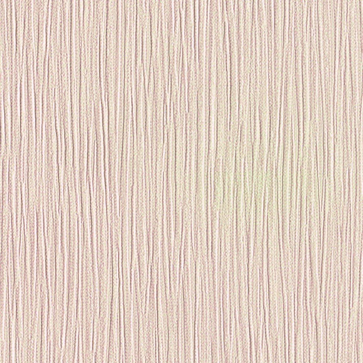 リリカラ 壁紙28m シンフル ストライプ ベージュ LL-8613 B01MTK32KV 28m|ベージュ