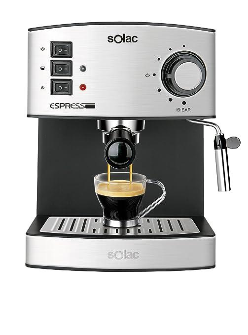 Cafetera amazon