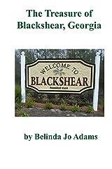 The Treasure of Blackshear, Georgia Kindle Edition