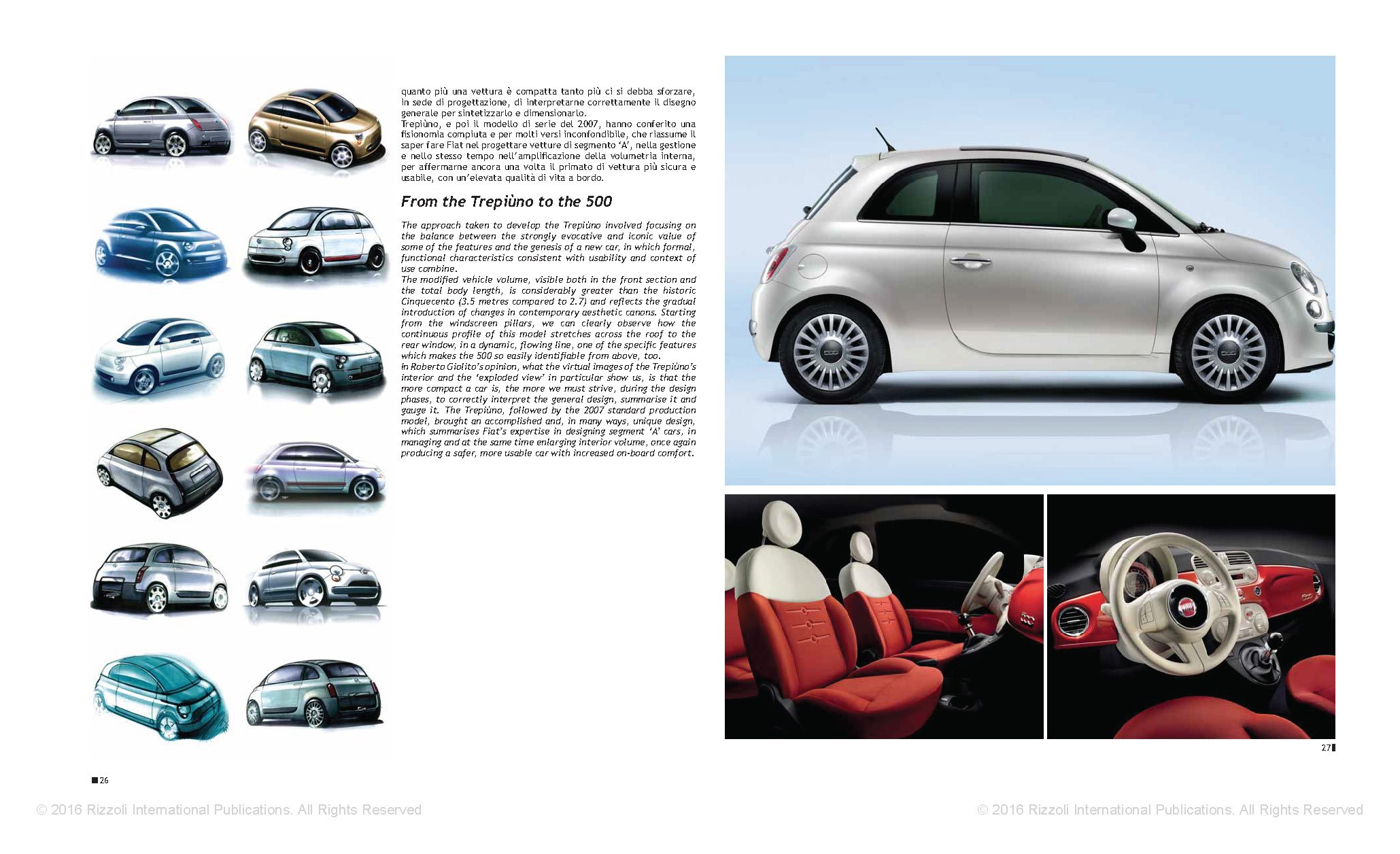 auto and who unveiled prices express nuova specs front bought fiat out facelift images