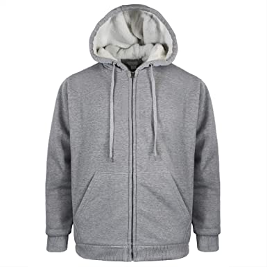 ZLCOBNEYL11 Mens Jacket Sweatshirt Clown Pennywise It Hoodies for Men Lightweight Sports Hoodie Hooded