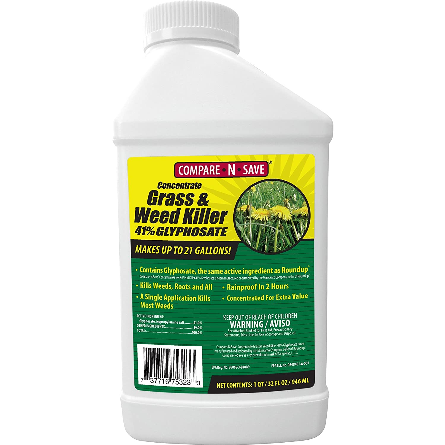 best weed killer, weed killer, what is the best weed killer, best weed killer on the market, best weed killer spray, best weed killer for gardens, best weed and grass killer, garden weed killer, good weed killer for gardens, best grass killer, good weed killer, weed killer concentrate, best weed control, best weed killer for lawns, what's the best weed killer, weed killer brands, best weed killer for lawns reviews, commercial weed killer, best weed and feed, best weed killer concentrate, weed killer reviews, strong weed killer, top rated weed killer, most effective weed killer, what is the best weed and grass killer, best weed and grass killer concentrate, top weed killer, fastest weed killer, industrial weed killer, best weed killer out there, industrial grade weed killer, where to buy commercial grade weed killer, commercial grade weed killer, best dandelion killer, best weed and grass killer reviews, weed killer spray reviews, fast acting weed killer review, granular weed killer, professional strength weed killer, best herbicide, what weed killer works best, best commercial weed and grass killer, garden weed killers reviews, good grass killer, top 5 weed killers, good commercial grade weed killer, best commercial weed killer, industrial strength weed killer, top ten weed killers, what is the best weed killer in the world, different brands of weed killers, lawn herbicide reviews, commercial weed killer concentrate, what is a good weed killer, best rated weed killer for lawns, best vegetation killer, broadleaf weed killer reviews, best rated weed killer, best weed killer available, best weed killer concentrate for lawns, weed killer best results, number one weed killer, best weed grass killer, professional weed killer, broadleaf killer, post emergent weed killer, best weed and grass killer on the market, world's strongest weed killer, weed killer for grass reviews, best weed killer for grass, best brush killer concentrate, weed killer for large areas, best granular weed killer, lawn weed killer ratings, which weed killer, best total vegetation killer, strongest weed killer you can buy, best weed killer for sidewalks, weed killer pellets, what is the best weed killer for lawns, most effective weed killer for lawns, best weed control for lawns, weed and grass killer reviews, granular vegetation killer, best rated weed and feed, extra strong weed killer, granular weed killer for lawns, very strong weed killer, farm grade weed killer, best grass killer for lawns, best post emergent herbicide, best weed spray for lawns, best weed killer in the world, spectrum weed killer, best selective weed killer, selective weed killer, kills all weed killer, most powerful weed killer in the world, best all purpose weed killer, best broadleaf weed killer for lawns, best broadleaf herbicide, brush killer reviews, best broadleaf weed killer, homemade weed killer, non toxic weed killer, natural weed killer, vinegar weed killer, best way to get rid of weeds permanently, what kills weeds permanently, diy weed killer, home remedy weed killer, weed killer recipe, permanent weed killer, how to kill weeds, homemade weed killer recipe, homemade weed and grass killer, what kills grass and weeds permanently, vinegar and salt weed killer, vinegar epsom salt weed killer, weed and grass killer, what kills vegetation permanently, cheap weed killer, natural weed killer recipe, best way to kill weeds, homemade roundup, homemade grass killer, home made weed killer, epsom salt weed killer, salt to kill weeds, roundup alternative, vinegar weed killer recipe, vegetation killer, how to make weed killer, vinegar salt weed killer, how to get rid of weeds, how to kill grass and weeds, permanent vegetation killer, best homemade weed killer, all natural weed killer, natural weed killer with vinegar, does vinegar kill weeds, safe weed killer, how to kill weeds with vinegar, natural weed killer with vinegar and dawn, kill grass and weeds, natural weed and grass killer, vinegar and epsom salt weed killer, killing grass with salt, natural way to kill weeds, permanent weed control, best chemical to kill weeds, everyday cheapskate weed killer, best glyphosate herbicide, vinegar for weeds, homemade weed killer vinegar, how to make homemade weed killer, white vinegar weed killer, total vegetation killer, roundup for weeds, killing grass with vinegar, driveway weed killer, epsom salt weed killer recipe, what kills weeds, homemade weed killer lawns, homemade weed killer with epsom salt, homemade vegetation killer, using vinegar to kill weeds, natural grass killer, vinegar epsom salt dawn weed killer, homemade liquid edger, will epsom salt kill weeds, permanent weed killer recipe, how to permanently get rid of weeds in driveway, the best homemade weed killer, cheap roundup, best stuff to kill weeds, long term weed control, homemade brush killer, home remedies for weeds, natural weed control, diy weed and grass killer, how to permanently get rid of weeds, natural herbicide, what kills grass and weeds, homemade weed killer vinegar salt and dish soap, will vinegar kill weeds, homemade weed killer safe for grass, how to use roundup, vinegar and dawn weed killer, killing large patches of weeds, homemade weed and grass killer recipe, top weed killer sprays, best weed and brush killer, spectracide vs roundup, killzall vs roundup, commercial brush killer, roundup weed killer for lawns, ortho ground clear vs roundup, best weed preventer, weed killer commercial what the front yard, weed killer reviews and buying guide, best weed killer to buy, spectracide weed and grass killer vs roundup, burnout 11 weed killer, best brush killer on the market, bayer ground clear best price