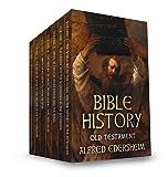 Bible History: Old Testament (English Edition)
