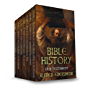 Bible History: Old Testament