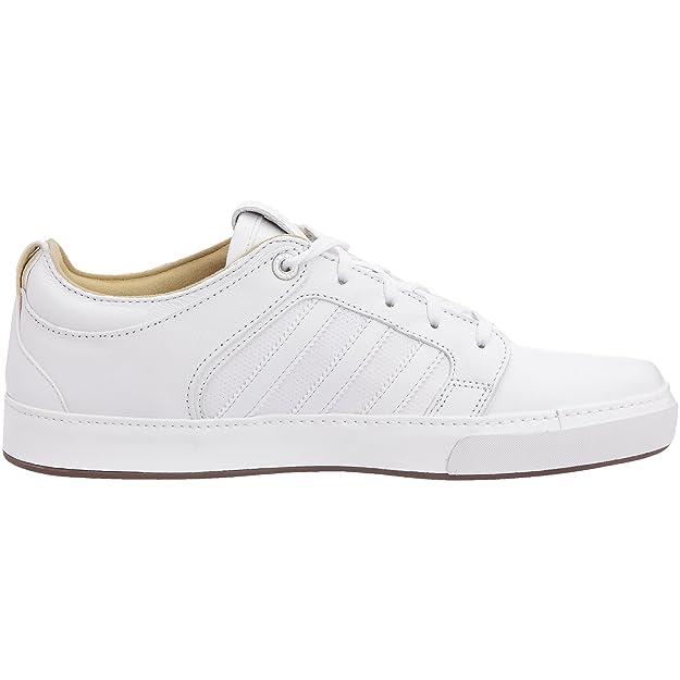 adidas Vespa PX 2 Lo shoes blue beige