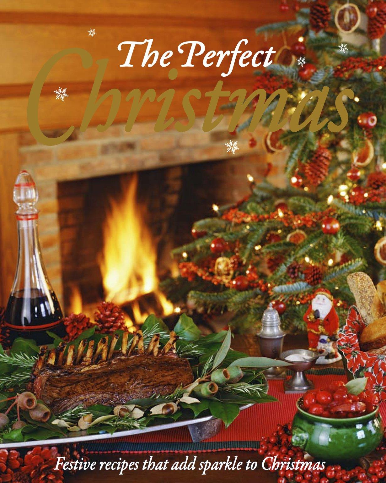 THE PERFECT CHRISTMAS pdf