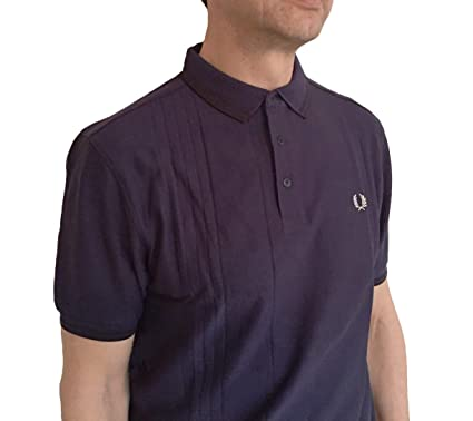 0c833aa53 Amazon.com  Fred Perry Men s Twin Tipped