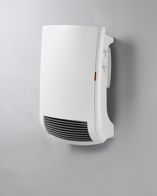 Radialight tbmir022 Calefactor de baño con temporizador Mirror 60 2B: Amazon.es: Bricolaje y herramientas