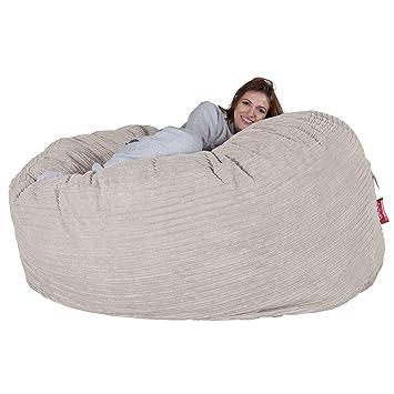 Amazonde Lounge Pug Riesen Sitzsack Sofa C1000 L Cloudsac