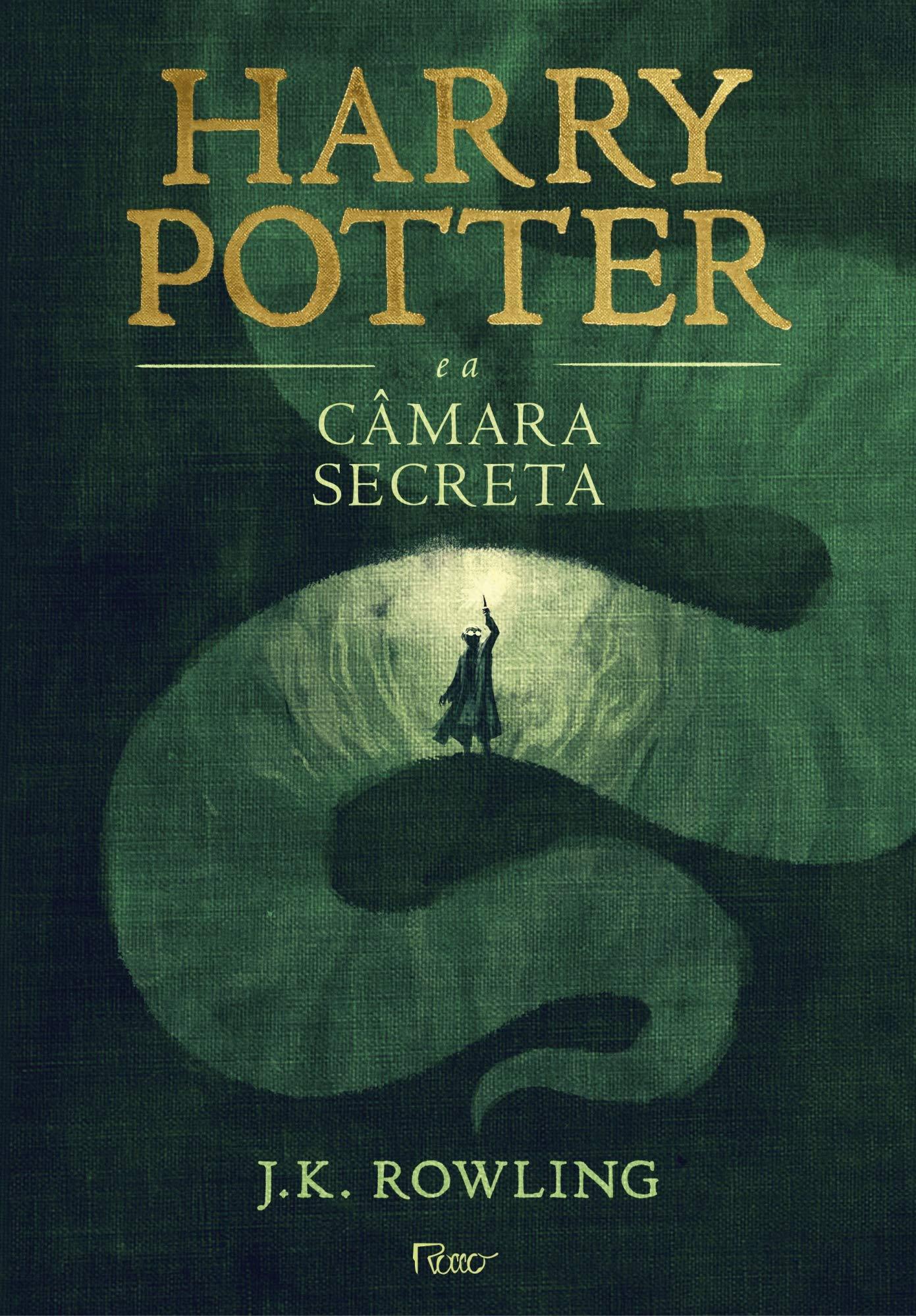 amazon com harry potter e a camera secreta 9788532530790 books harry potter e a camera secreta