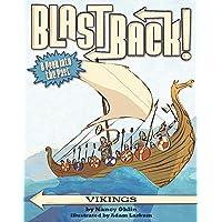 Amazon Best Sellers: Best Children's Pirate Books