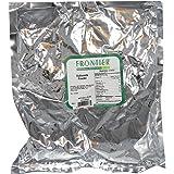 Frontier Natural Products Buttermilk Blend Powder -- 16 oz