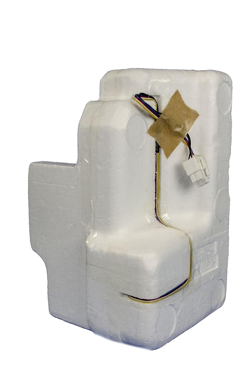 LG Electronics 5209JJ1013B Refrigerator Insulation Duct Assembly