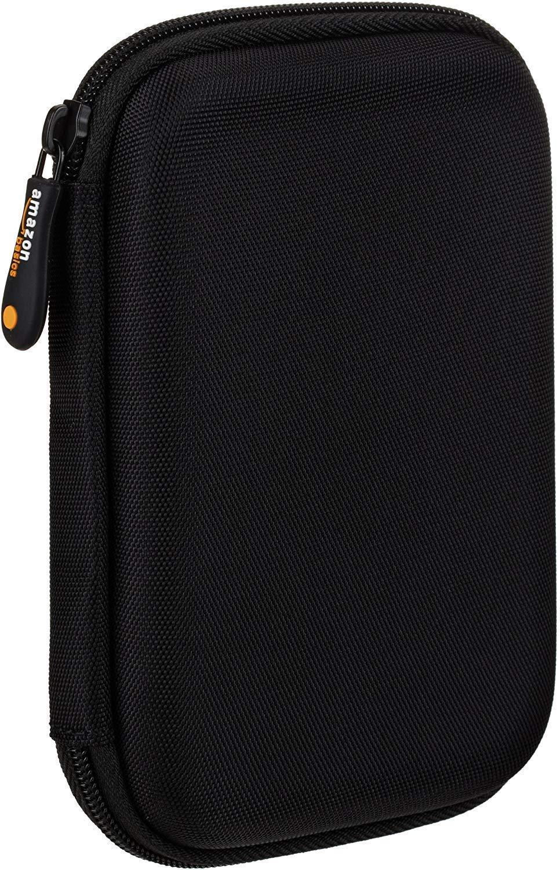 AmazonBasics External Hard Drive Portable