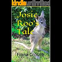 Josie Roo's Tale