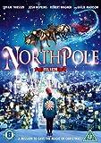 Northpole [DVD]