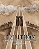 Trilithon: The Journal of the Ancient Order of Druids in America: Volume II (Volume 2)