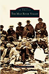 Mad River Valley Hardcover