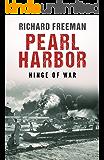 Pearl Harbor: Hinge of War