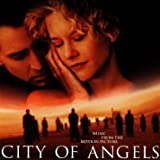 Stadt der Engel (City Of Angels)