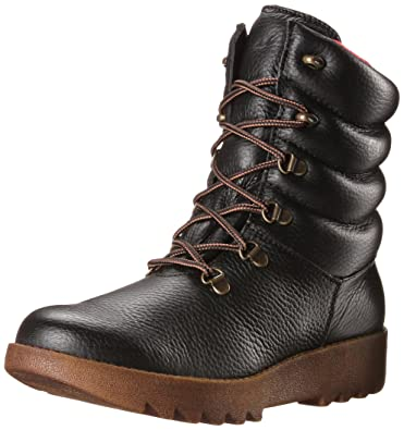 Women's 39068 Original Lace-Up Insulated Snow Boot