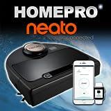 Neato Botvac HomePro