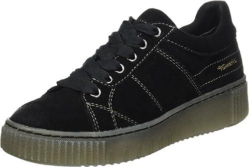 Tamaris Damen 23721 Sneaker