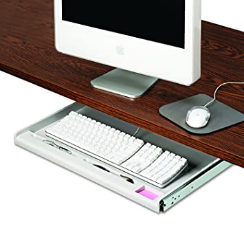 by underdesk drawer a wrist rest with products wid od p keyboard adjustable black hei