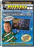 RiffTrax: Christmas with Rifftrax Featuring Magic Christmas Tree